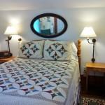 Agnes's  Room