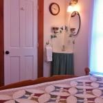 Edna's Room